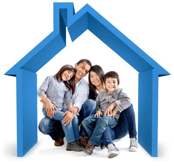Günstige Gebäudeversicherung