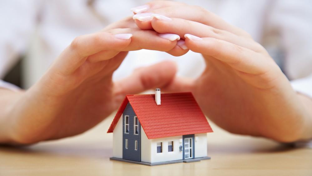 Verbundene Gebäudeversicherung Im Vergleich