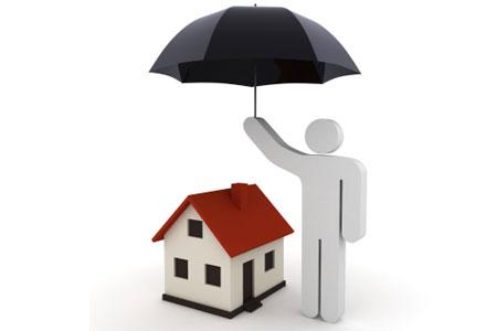 Badische Gebäudeversicherung