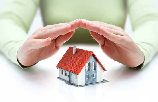 WGV Gebäudeversicherung Im Test