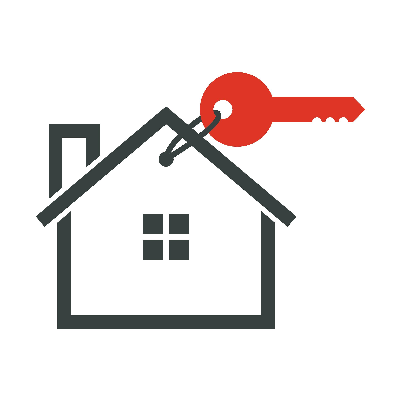 Gebäudeversicherung: Stiftung Warentest